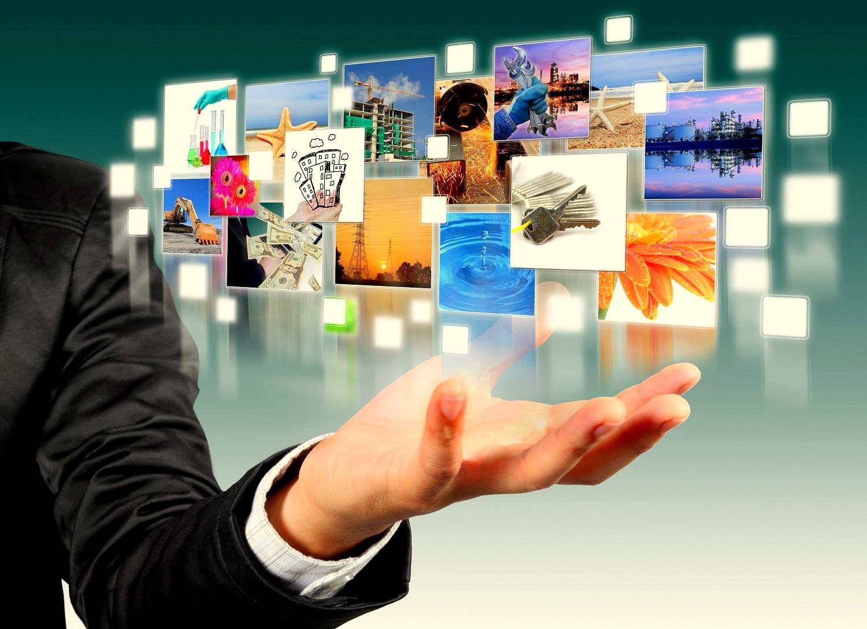 Литва в  Глобальном инновационном индексе опустилась на 40-м место