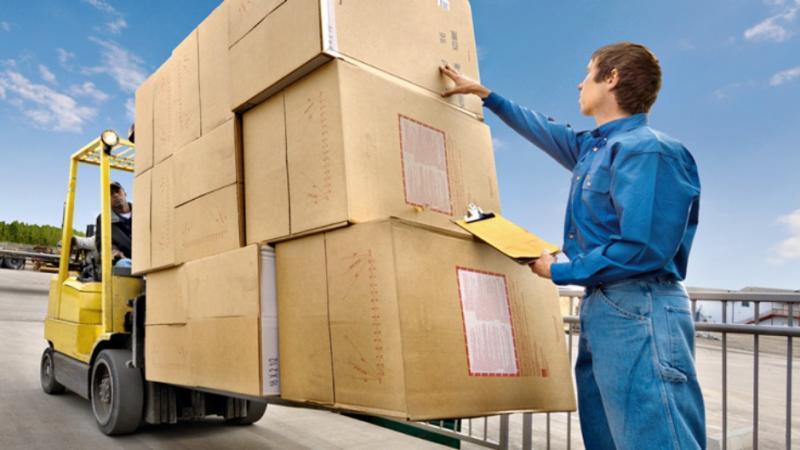 В Литве за год больше всего подорожали услуги по обработке грузов