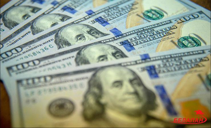 Чтобы обуздать инфляцию, Лукашенко откажется от «всем по тысяче»?