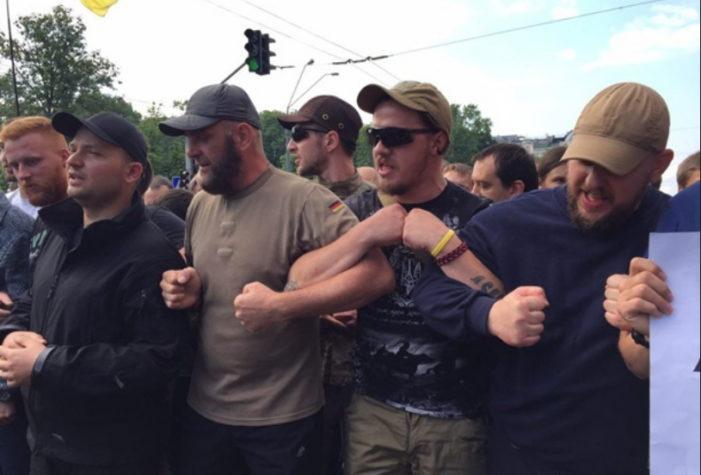 Гей видео с русским полицейским фото 444-412