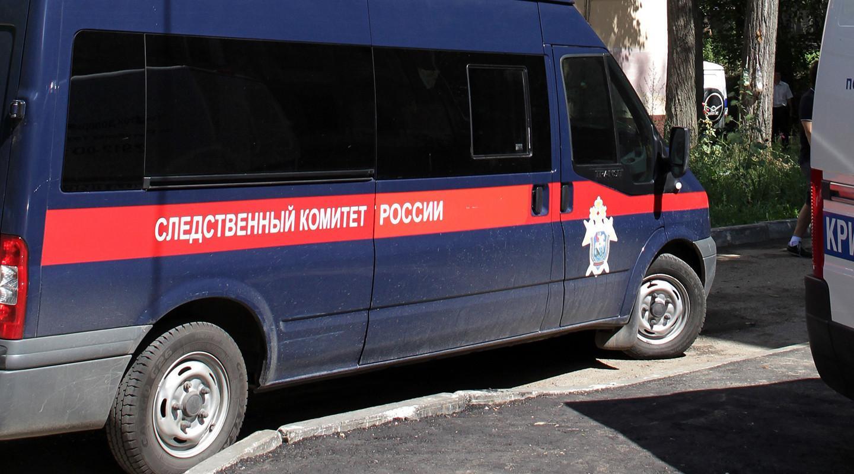 В Следственном комитете РФ уборщицы объявили забастовку из-за долгов по зарплате
