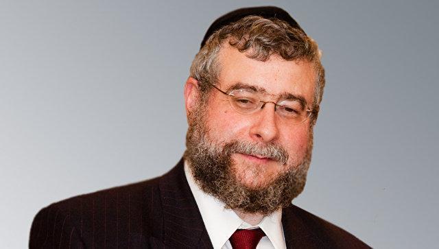 Резкий рост исламофобии в Европе встревожил евреев