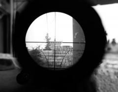 Канадский спецназовец застрелил боевика ИГ в Ираке с рекордного расстояния