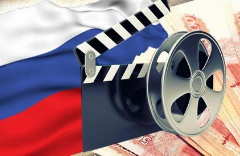 """Литовские консерваторы предлагают ввести """"контроль"""" фильмов"""