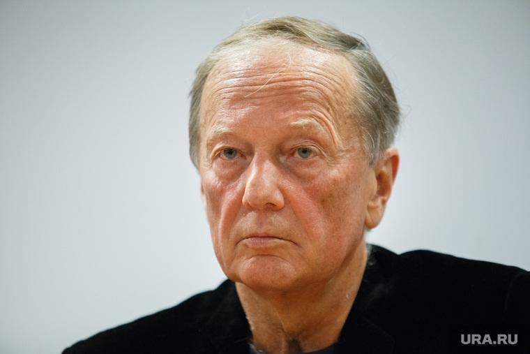Смертельная болезнь Михаила Задорнова оказалась неизлечимой