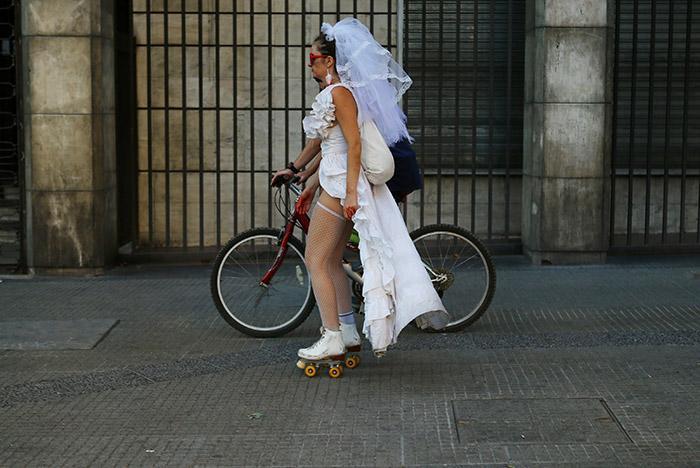 Всемирный банк предсказал триллионные потери мировой экономики из-за ранних браков