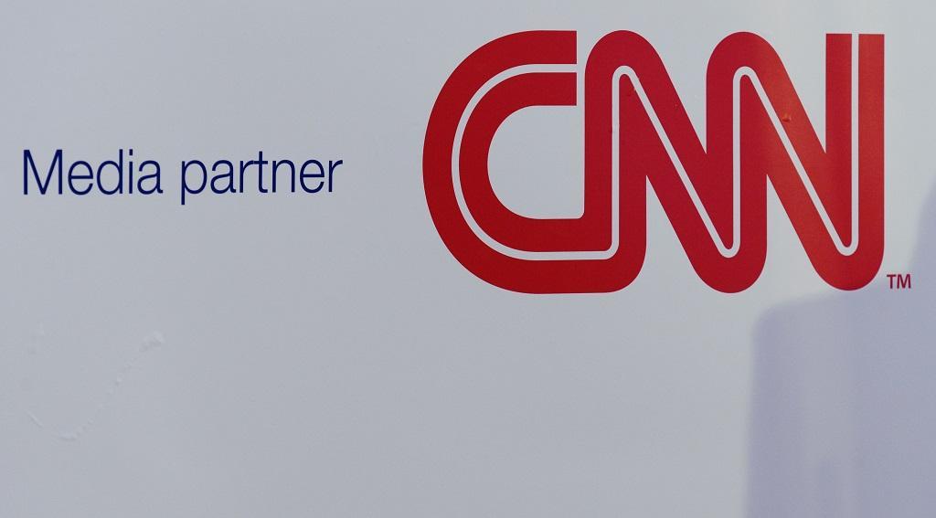 Три журналиста CNN уволились из-за статьи о связях Трампа с Россией