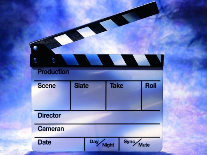 Японская актриса фильмов для взрослых задохнулась во время съемок