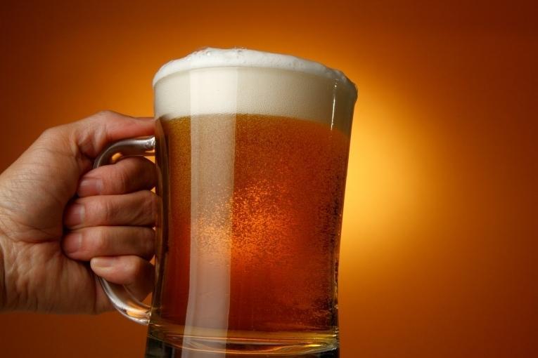 Ученые из Сингапура создали полезное пиво с добавлением пробиотиков