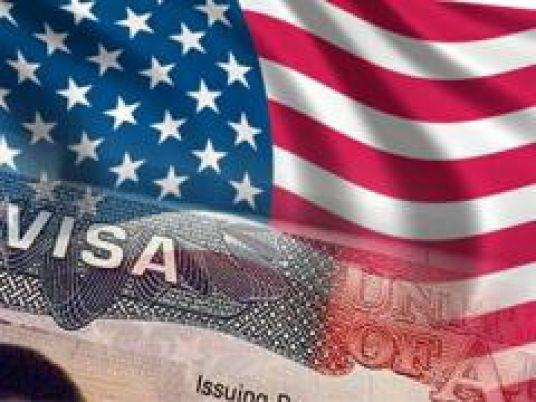 Госдеп США установил новые критерии для выдачи виз гражданам шести стран