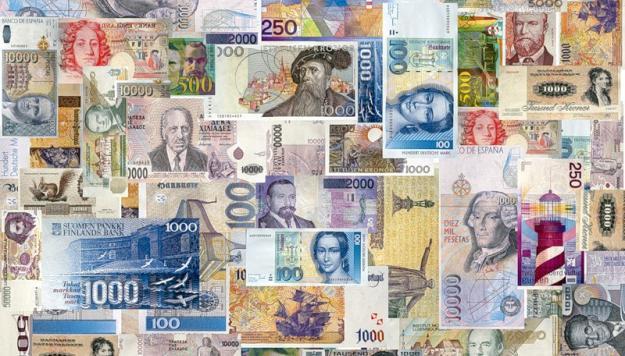 ВСША назвали главную опасность денежных средств для человека