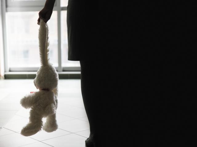 Большинство матерей-убийц планировало убийство детей: Анализ приговоров