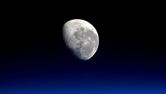 В Пекине стартовал двухсотдневный эксперимент по симуляции жизни на Луне
