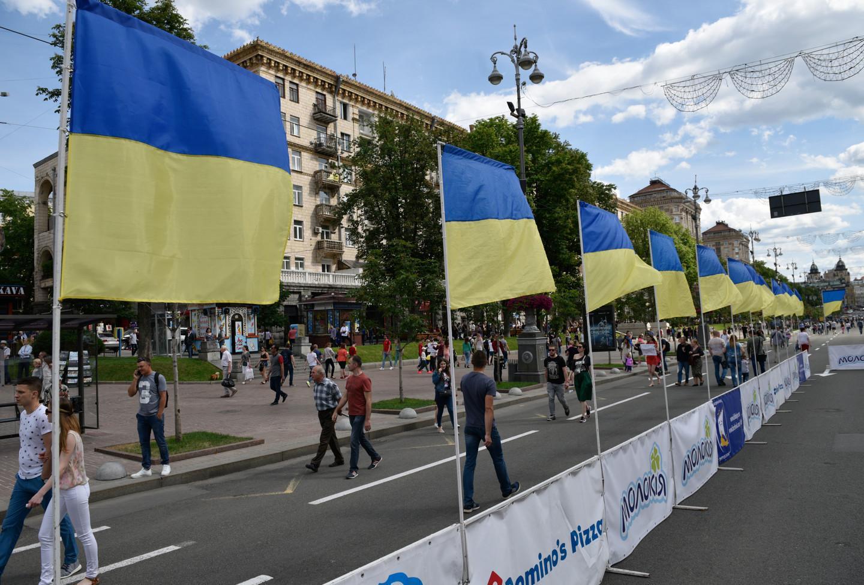 Руководитель комитетаГД поведал одокументах при отказе отгражданства Украинского государства