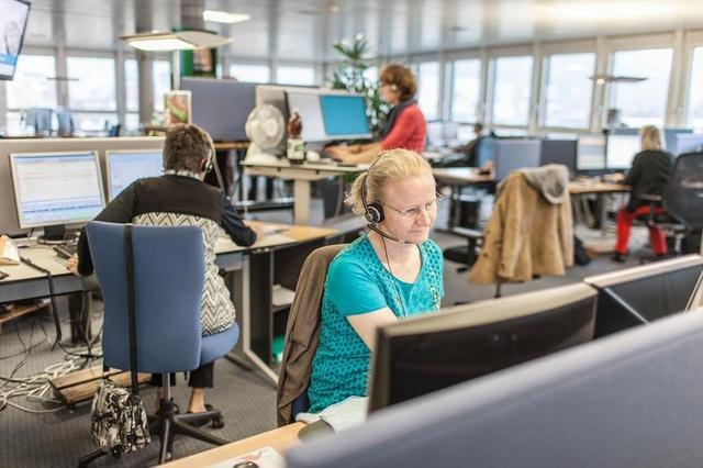 Швейцарский опыт: Для работы слишком стар, а на пенсию рано
