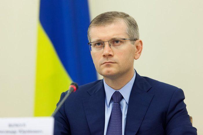 Украинцев вдвое меньше, чем заявляет Госстат Украины