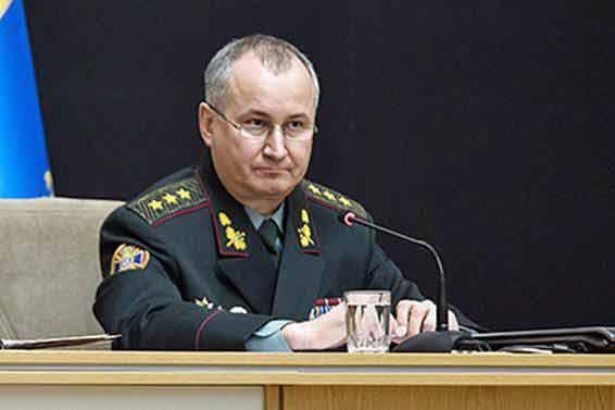 Глава СБУ заявил, что Путин поручил Суркову за $3000 устраивать провокации в Киеве