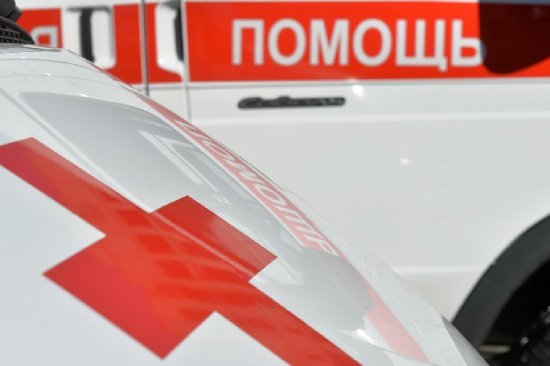 Осторожно! Макароны! Число отравившихся макаронами в Москве возросло до 56