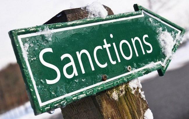 Невозможный компромисс: что означает законопроект о санкциях в отношении России?