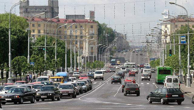 Российская Федерация создаст максимально удобные условия погранконтроля для рейсов из Беларуссии,— Андрей Кобяков