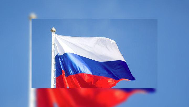 Отстранение Всероссийской федерации легкой атлетики будет продлено на неясное время