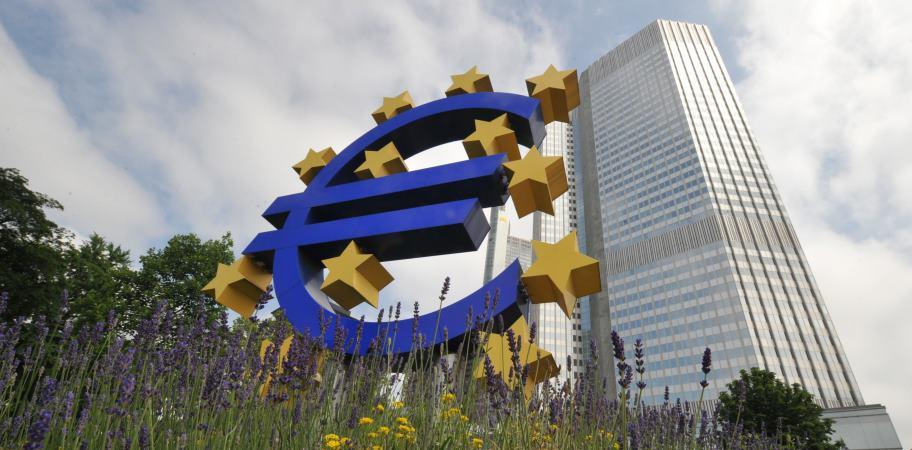 Европа удивила специалистов