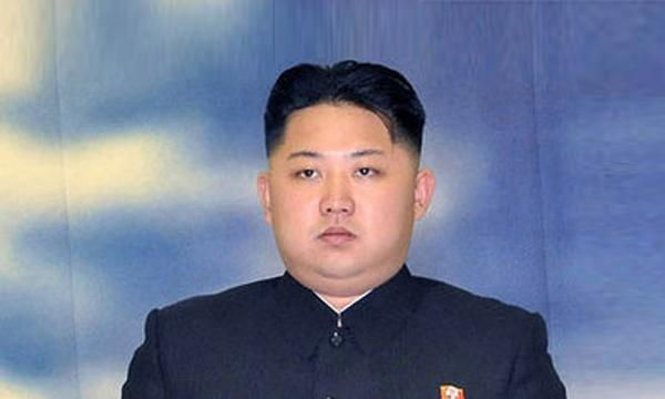 Насоздание водородной бомбы КНДР потребуется полгода