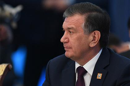 Узбекистан закупит бронемашины вТурции
