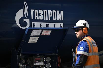 Прибыль Новикомбанка по результатам первого полугодия составила 2 млрд руб.