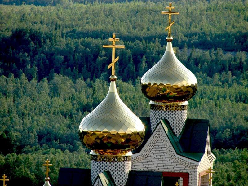 НаМальте выступили против возведения первого русского православного храма наострове