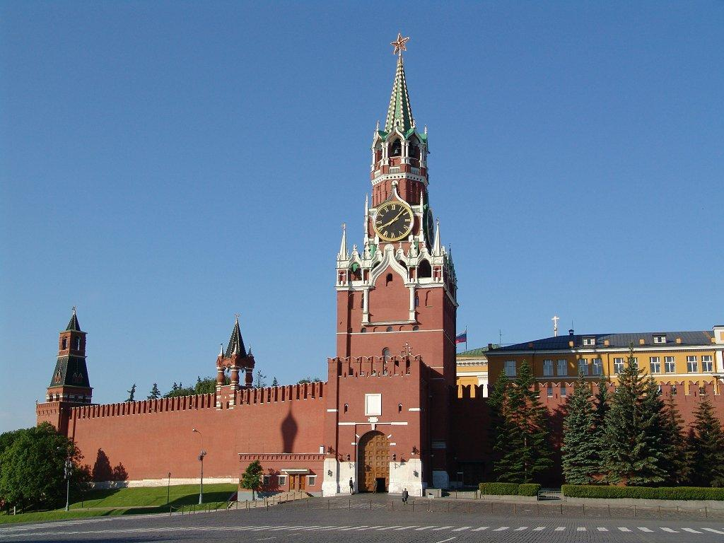 Руководство РФ одобрило выдачу республики Белоруссии кредита на700 млн долларов