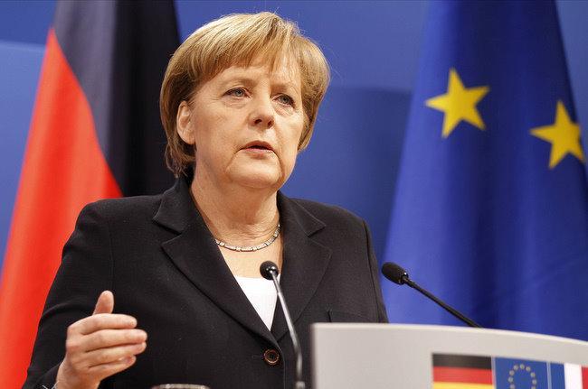 Вкабмине Германии пояснили потребность американского ядерного оружия