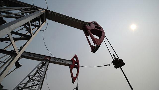 РФ исполнит график поставок нефти республики Белоруссии в 2017-ом