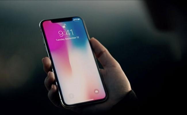 ВApple сообщили, когда может несработать FaceID наiPhone X