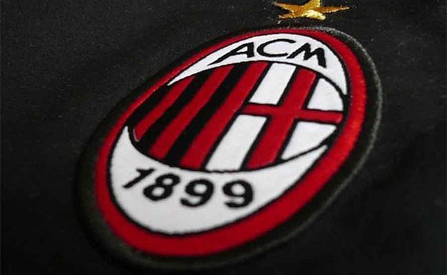 Владелец «Милана» ищет новых инвесторов, чтобы покрыть убытки