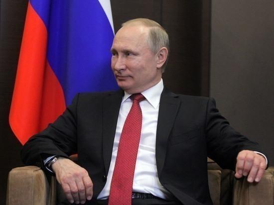 Путину влифте понятно пояснили, зачто Грибаускайте «гонит» нанего