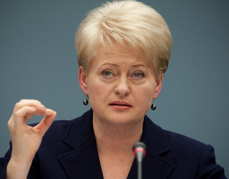 Европейская комиссия оштрафовала «Литовскую железную дорогу» на28млневро