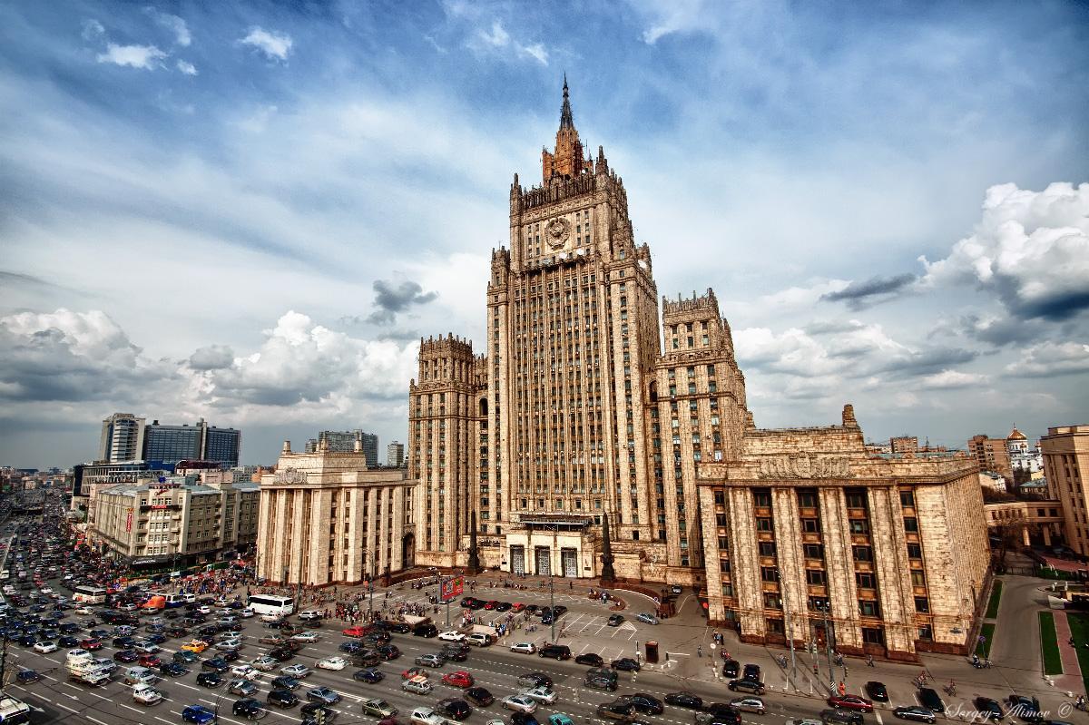 ВКремле сделали официальное объявление пореферендуму вКаталонии