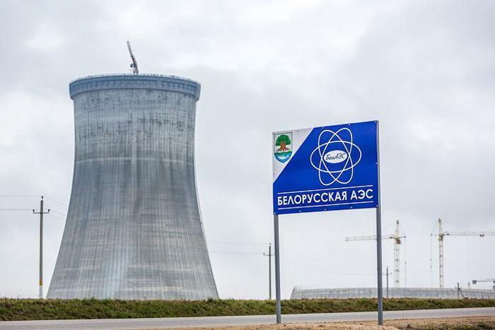 Глава БелАЭС: решение Литвы не закупать электроэнергию не влияет на проект