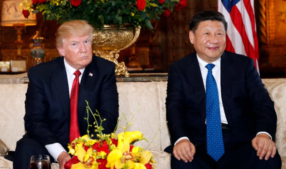 CNBC: Китай делает сильный шаг для свержения доллара