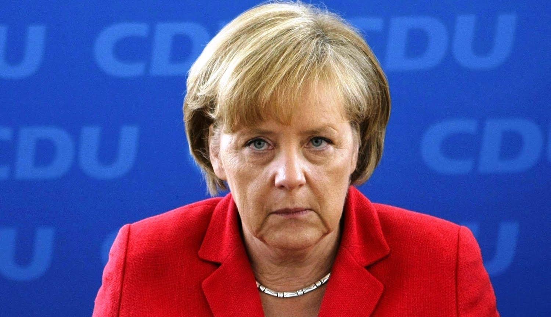 Германские либералы сообщили опровале переговоров окоалиции «Ямайка»