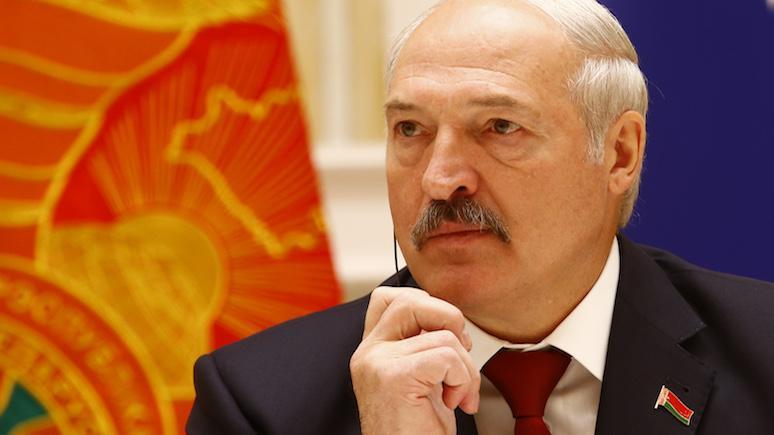 Грибная, ягодная ишпионская истерия: Климкин прокомментировал задержание украинцев в Республики Беларусь