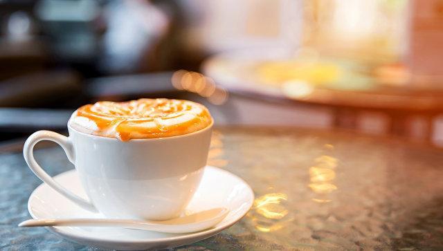 Ученые назвали особенные преимущества отупотребления 3-х чашек кофе вдень