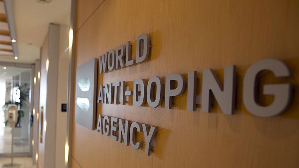 Мутко просил добавить допинг вмочу украинского спортсмена— юрист Родченкова