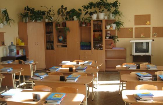 Рижская дума введет программу поддержки для школ нацменьшинств
