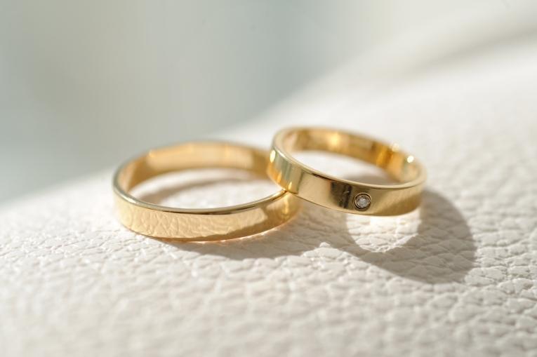 Учёные раскрыли связь женитьбы и слабоумия