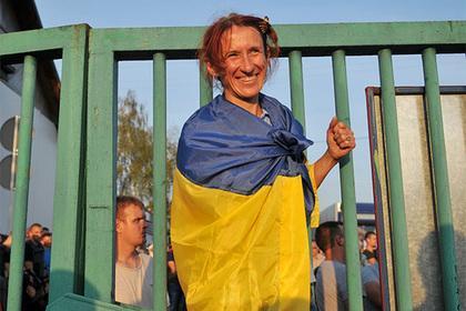 Поездки заграницу: украинцы все чаще ездят вПольшу