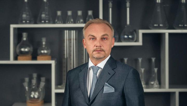 Смерть богатейшего бизнесмена Латвии могла быть насильственной