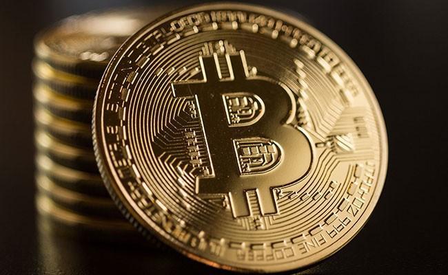 Стоимость криптовалют превысила полтриллиона долларов