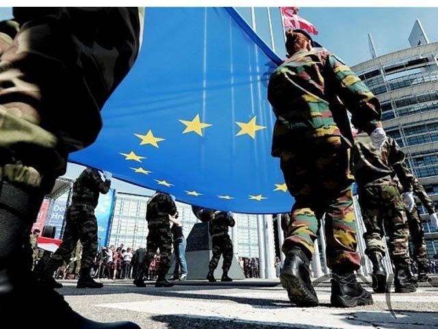 Меркель передала онеизменности позицииЕС помигрантам